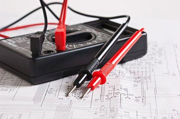 Electrical repairs in Otautau