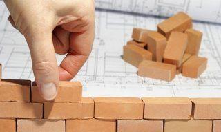 progetti di ristrutturazione