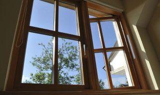 sostituzione vecchie finestre