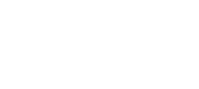 Liley Funeral Homes