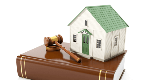 legal service dealings