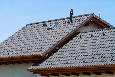 roofing supplies in chatham on