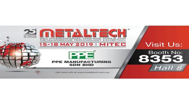 Malaysia Glove & PPE Supplier | PPE Manufacturing Sdn  Bhd