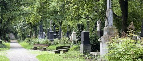 realizzazione funerali