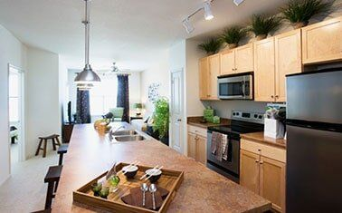 Kitchen Design Carrollton Tx Southwest Interior And Design