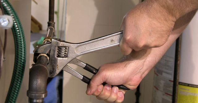 Appliances repair such as washer repair in Richmond, KY