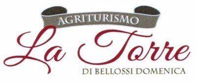 AGRITURISMO LA TORRE logo