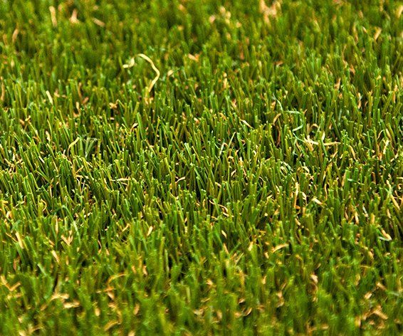 Easy Turf - Shop for Artificial Grass Products & Materials