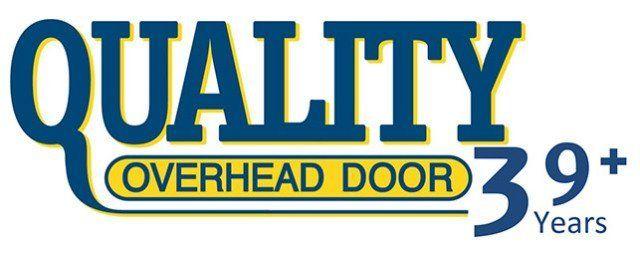Garage Door Overhead Repair, Garage Door Service Rochester Mn