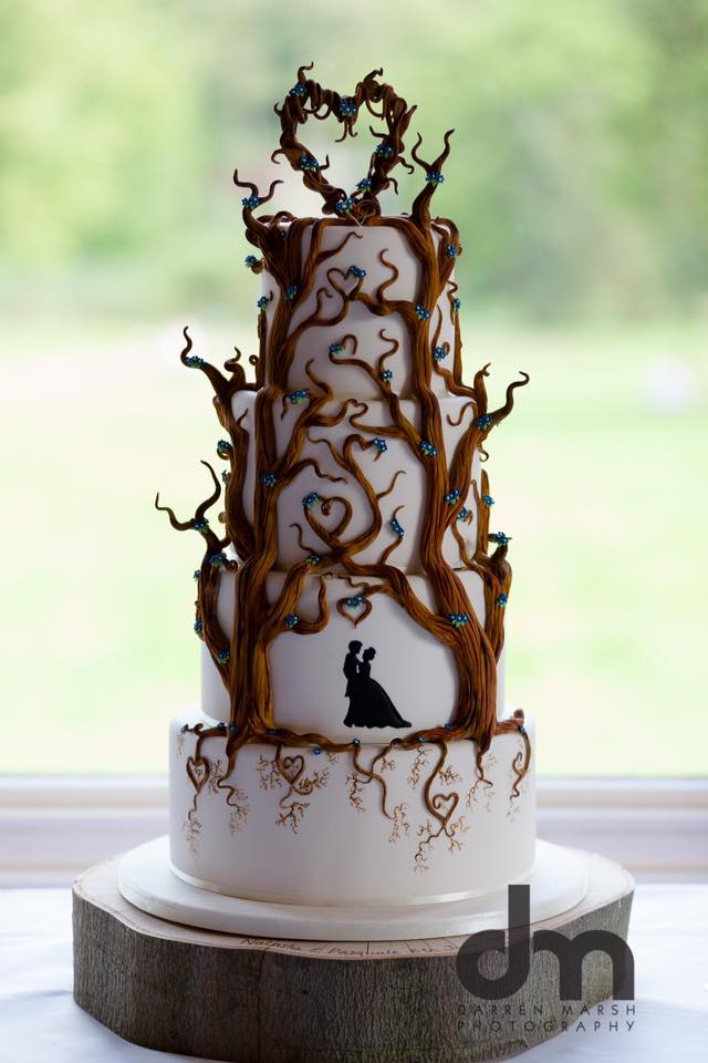 wedding cakes cheshire uk wedding cake ideas decorative cakes by donna stoke on trent 24053