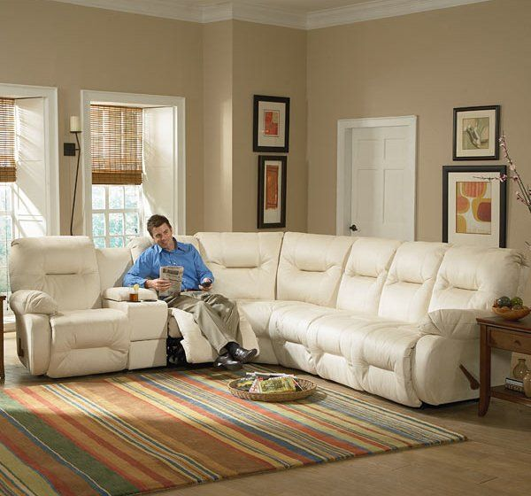 Home Furnishings Websites: Furniture Store The Villages, FL