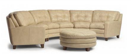 Flexsteel Furniture In The Villages, FL, Orlando U0026 Gainesville, FL Areas