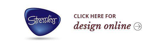 Online Design Link