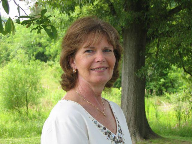 Janice C. Megerle