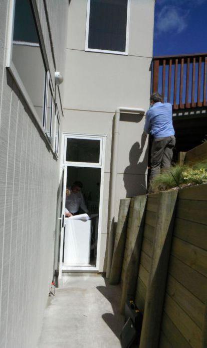 Building consent expert in Wellington