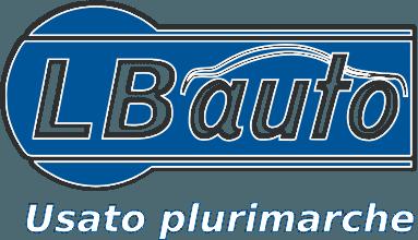 Automobili LB - Logo