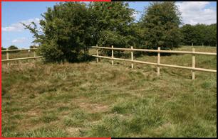 Fencing Amp Gates In Great Yeldham Halstead Essex
