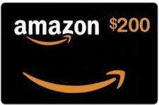 $200 get more reviews referral bonus