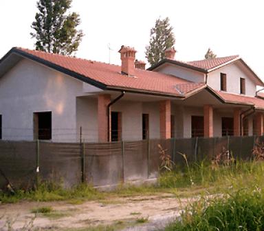 impresa edilizia privata