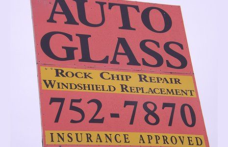 Flathead Glassworks Windshield Repair Kalispell Mt