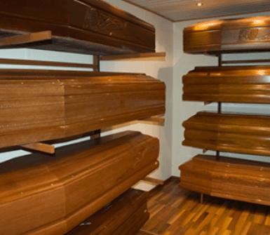 bare legno