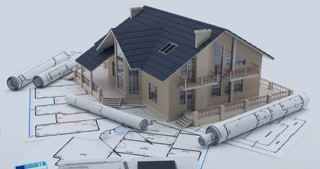 Residential planning consultancy