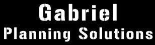 Gabriel Planning Solutions logo