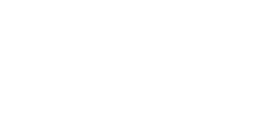 dimension one san diego logo