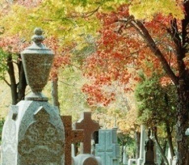 Trasporti e onoranze funebri in città