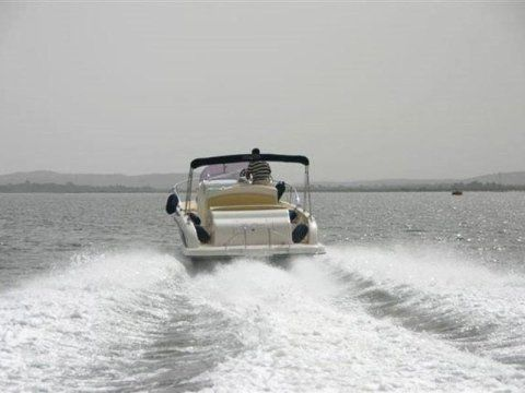 yacht olbia