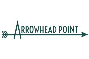 Arrowhead Point Rv Park - Osceola MO