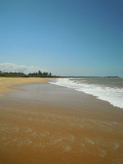 Paria de Guanabara Anchieta