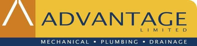 ADVANTAGE LTD LOGO