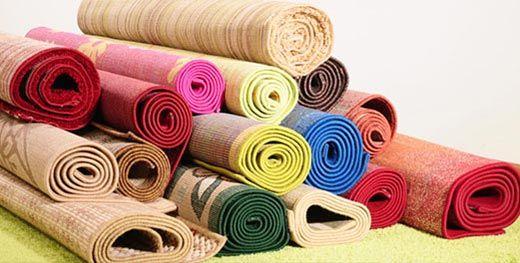 Providing Carpet Sales And Flooring Sales In Santa Cruz Ca