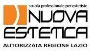 nuova estetica logo