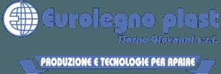 EUROLEGNO PLAST's Company logo