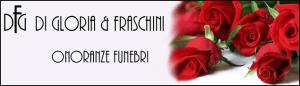 Onoranze Funebri Di Gloria e Fraschini