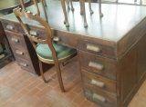 mobili i legno, mobili usati, mobili nuovi