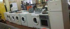 lavatrici frigo lavastoviglie, usato in contovendita, mobili nuovi