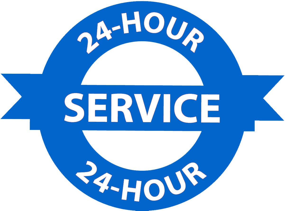Ilration Advertising 24 Hour Service