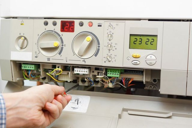 Is It Time To Replace Your Furnace