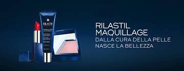 Promozioni dermocosmesi e offerte delle migliori marche a Palermo b0f78a9704c5