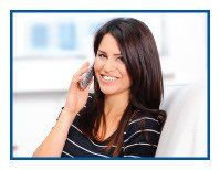 Phone Services from Cableynx