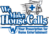 We Make House Calls – Cablelynx Internet Service Specialists