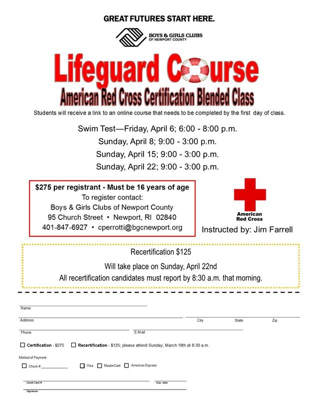 7f0157f1871a American Red Cross Certification Class