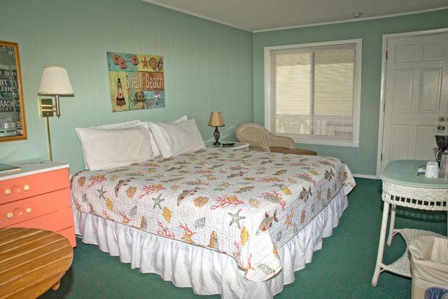 Hotels Carolina Beach, NC
