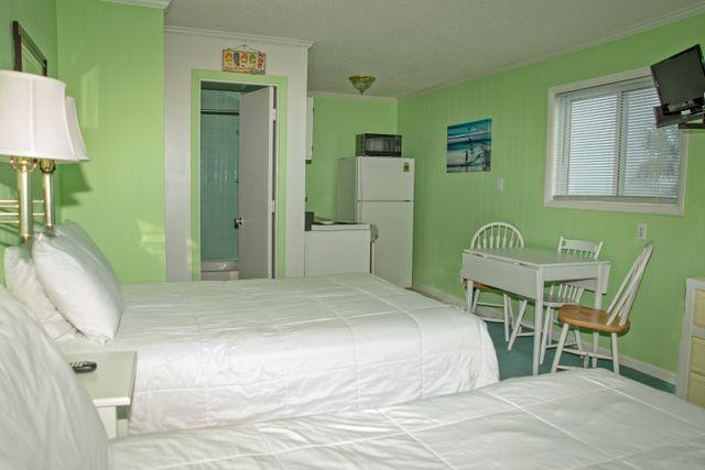 Find a Motel In Carolina Beach, NC
