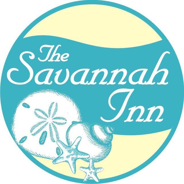 Savannah Inn Carolina Beach, NC 28428