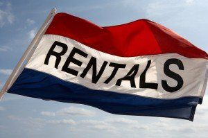 Rent through Advanced Realty Management in Bakersfield, CA