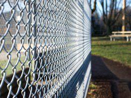 chain link fence Marlton, NJ